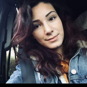Dominika Legardova