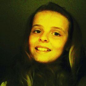 Emma Adochitei