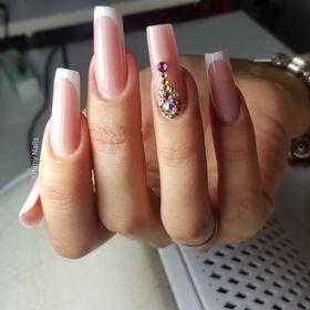 Kmmy Nails