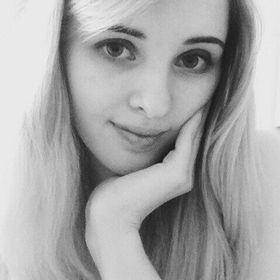 Anastasia Kostrikova