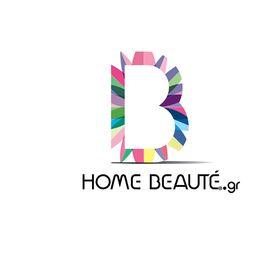 Homebeaute.gr