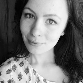 Katerina Koudelova