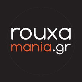 Rouxa Mania