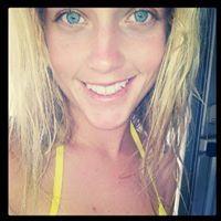 Kacey Middleton