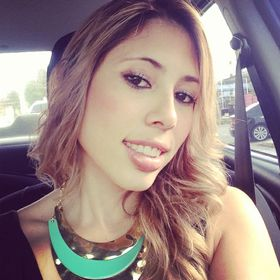 Claudia Pinzon Juliao