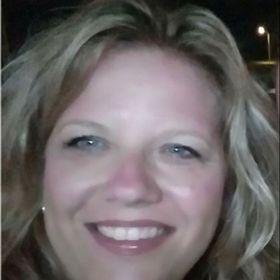 Mary Lynn Wykle