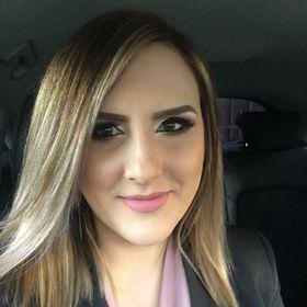 Iuliana Corbu