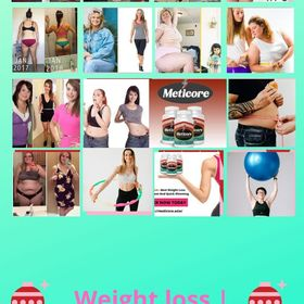 Weight loss | supplements for women | health fitness