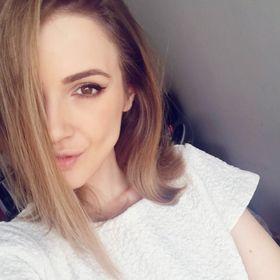 Alexandra Solea