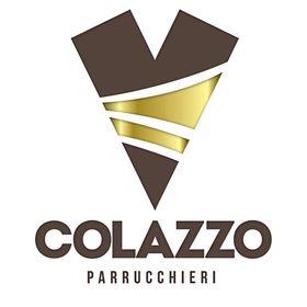 Vito Colazzo Parrucchieri