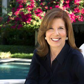 Carole Smith Realtor