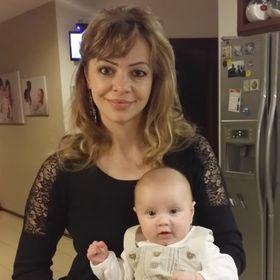 Tatiana Hasáková
