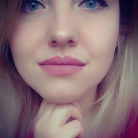 Milena Nadratowska