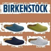 Birkenstock SUPER BIRKI PU sabots gastronomie Médecine