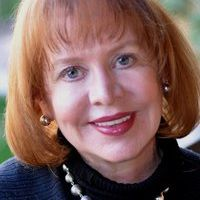 Mary Kathleen