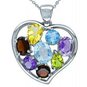 Dale Ann Schepis (Jewelrywiz)