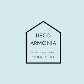 Decoarmonia
