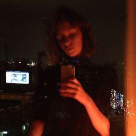 Sofia Franc Sunnypetrusha Profile Pinterest