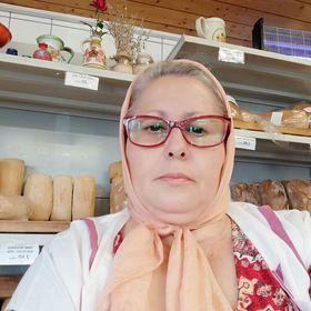 Ionela Radut