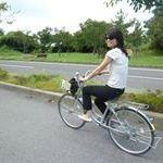 Maki Inoue