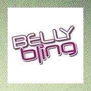 Belly Bling