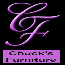 Chuck's Furniture