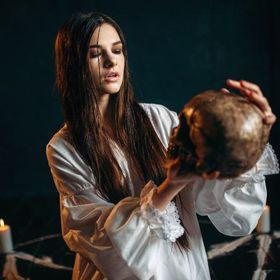 papa sango voodoo spells lost spells caster+27760981414