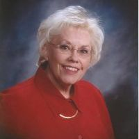 Anita Peterson