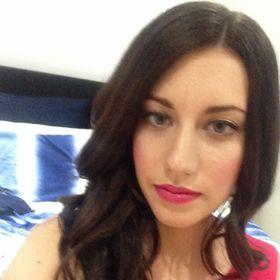 Cassandra Fraser