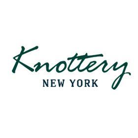 Knottery NY