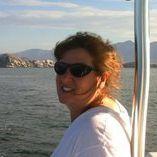 Lisa Beeman Rochon