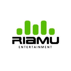 Riamu Entertainment