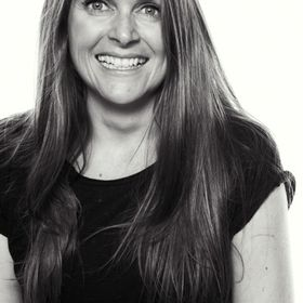 Nicole Smallwood