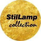 www.stillampcollection.com