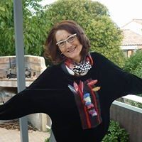 Claudine Rouillard
