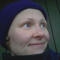 Elina Pöllänen