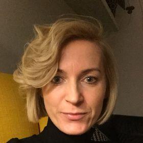 Manuela Banaśkiewicz