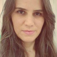 Ludmilla Féo