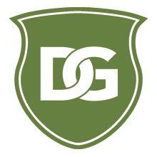 DepositGuard LLC