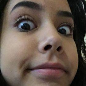Alina Devaki