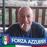 Salvatore Di Marco