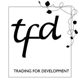 TradingForDevelopment TFD