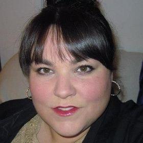 Leslie Burke