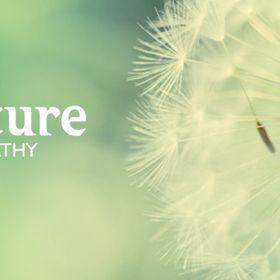 Nurture Naturopathy - Sam Marks