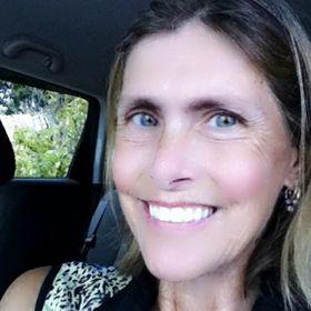 D. Ann Hicks
