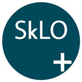 SkLO Studio