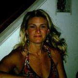 Heather Sconci