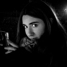 Juliette Senegats