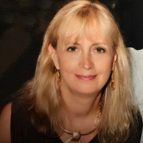 Karen Love Bruton