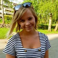 Emilie Bekkelund